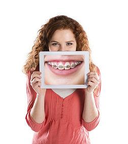 Ljubljana ortodont zobozdravnik implantati, Dental Design