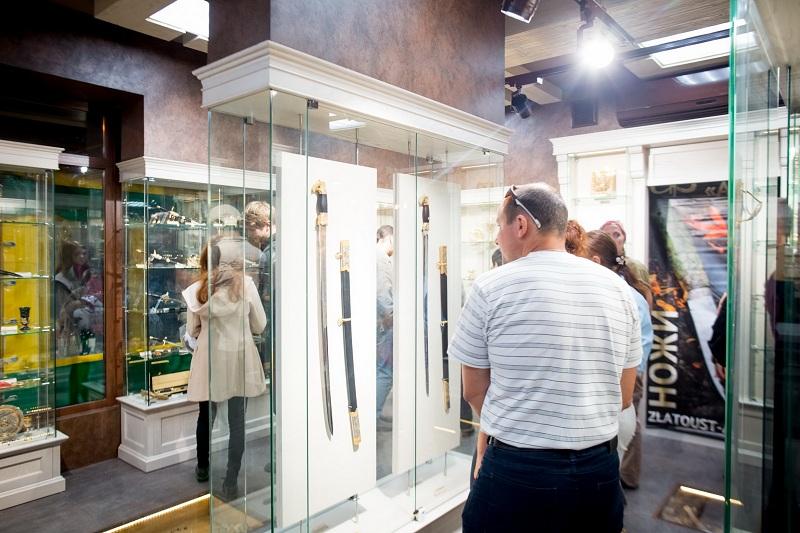 Новый магазин_11