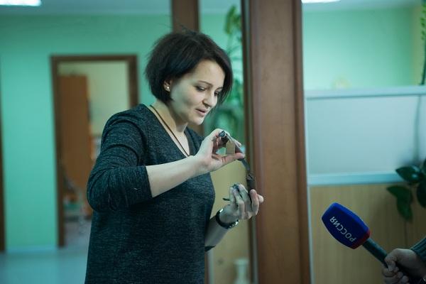 Россия1_3