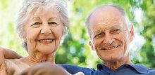 Happy Senior Couple_edited.jpg