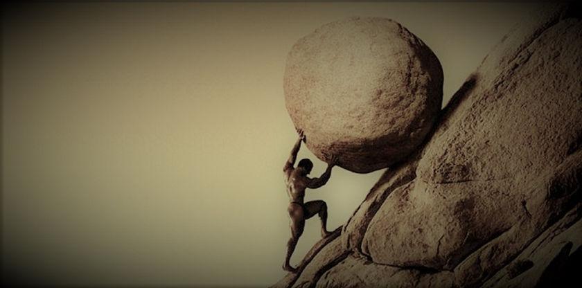 sisyphus-push-e1510280689620.jpg