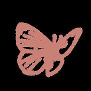 Magic Wings Beauty Logo-6.png
