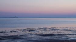 Summerside Harbor, Ïle-du-Prince-Edouard