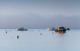 Seal Harbor, Mount Desert Island, US