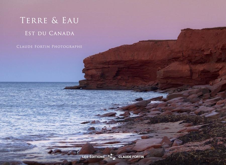 Terre & Eau, l'Est du Canada