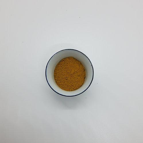 Seasoning Salt Organic (100g)
