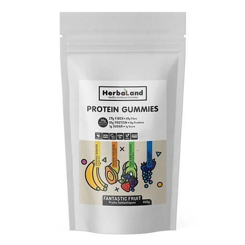Protein Gummies (100g)
