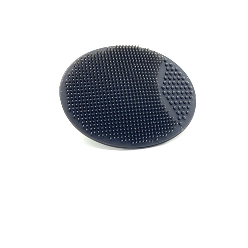 Silicone Face Scrubby