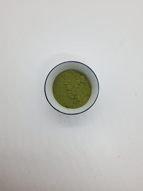 Spinach Powder Organic