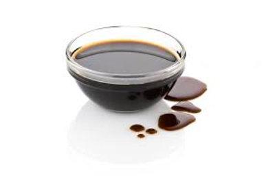 Balsamic Vinegar Organic (100g)