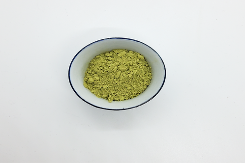 Matcha Powder Organic