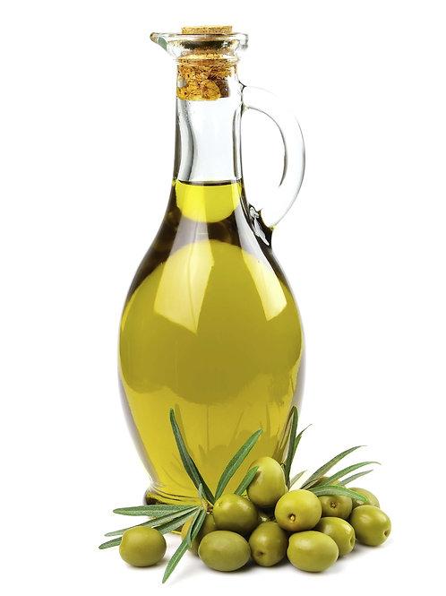 Olive Oil Organic (100g)
