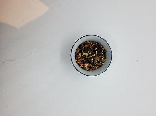 Bulk Chai Tea