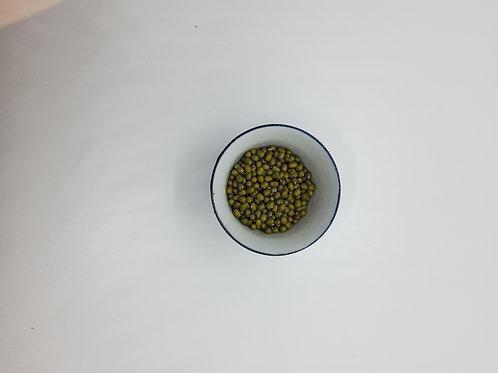 Mung Beans Organic (100g)