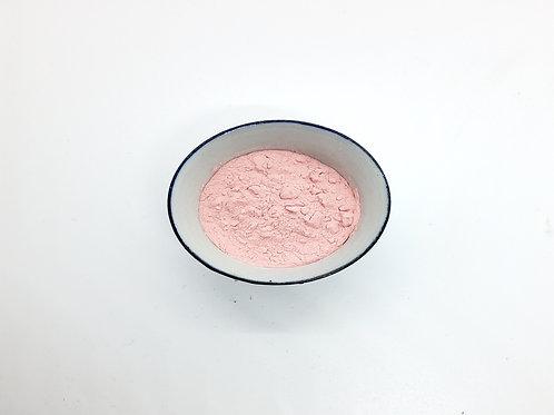 Pomegranate Powder Organic