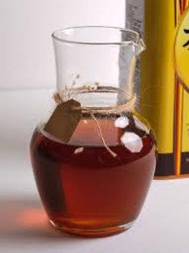 Sesame Oil Organic (100g)