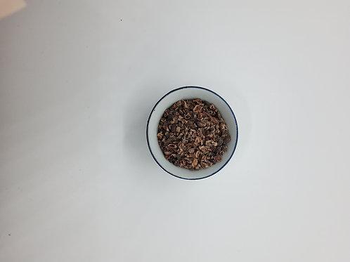Organic Cacao Nibs (100g)