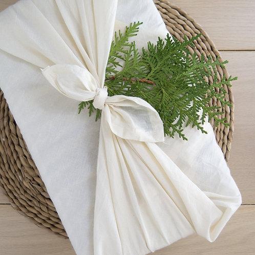 Reusable Furoshiki Gift Wrap Large