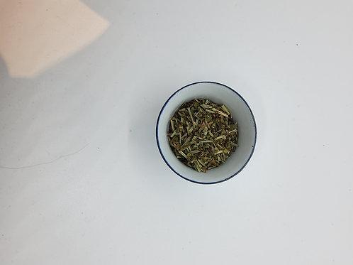 Peppermint Tea (100g)