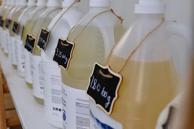 bulk-shampoo-conditioner-organic