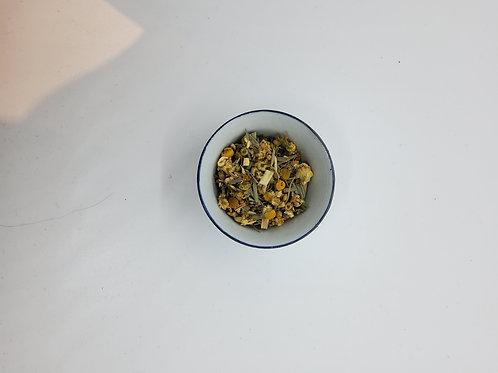 Chamomile Tea (100g)