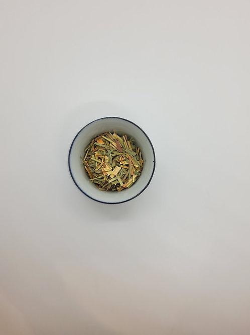Lemongrass Organic(100g)