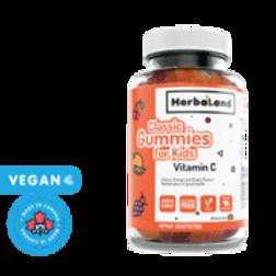 Kids Vitamin C