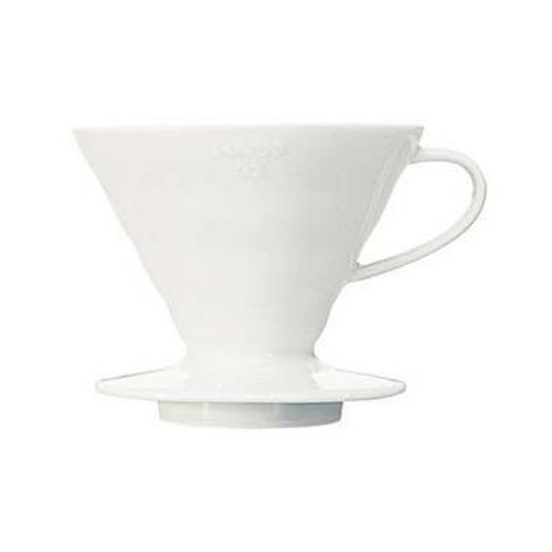 Hario V60 Coffee Pour Over #2