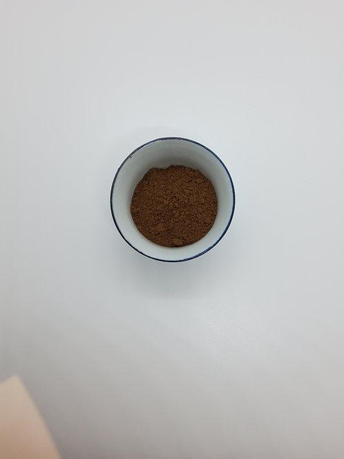 Allspice Organic (100g)