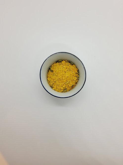 Popcorn Seasoning (100g)