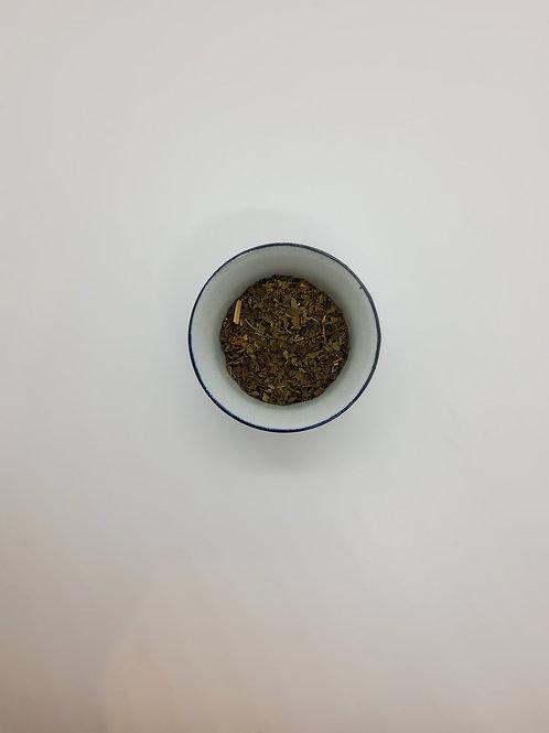 Peppermint (100g)
