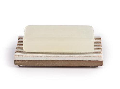 Unscented Soap Bar