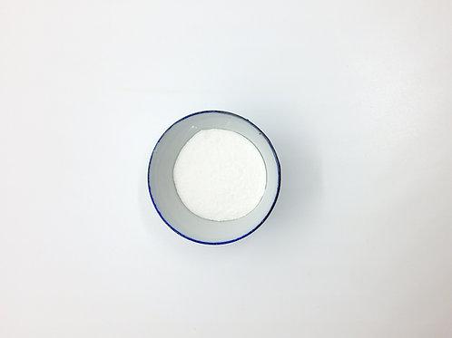 White Rice Flour Organic (100g)