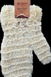Agave Body Glove