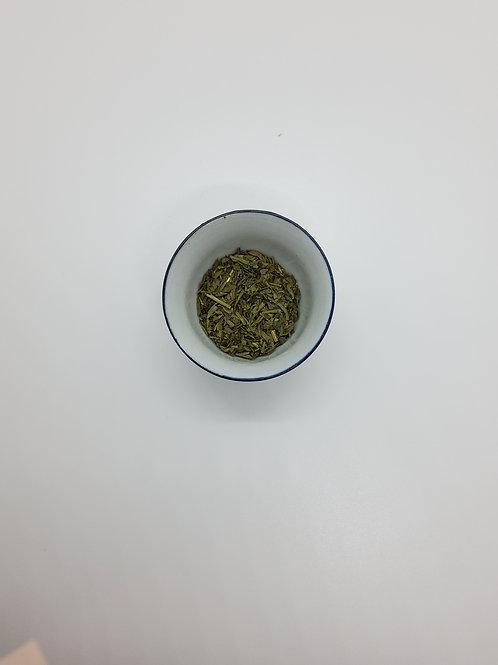 Organic Tarragon(100g)