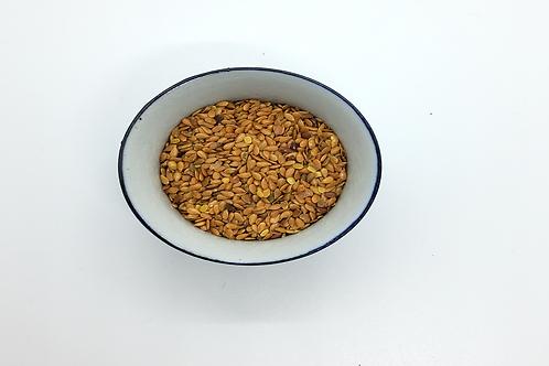 Golden Flax Organic