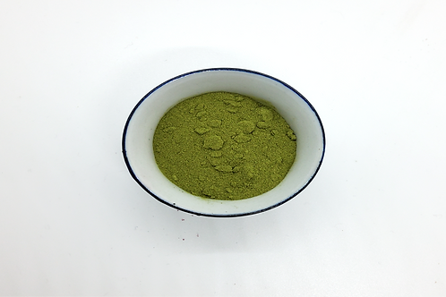 Spinach Powder (100g)