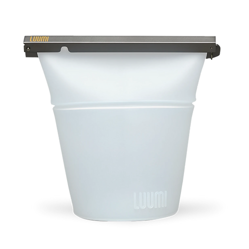 Silicone Bowls- Large