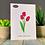Thumbnail: Plantable Cards