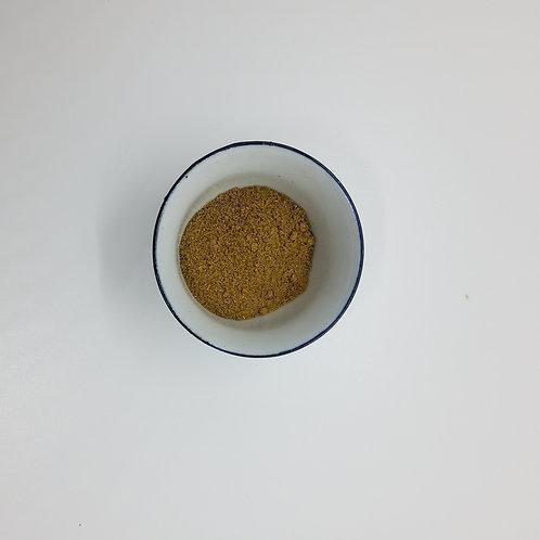 Cumin Powder Organic