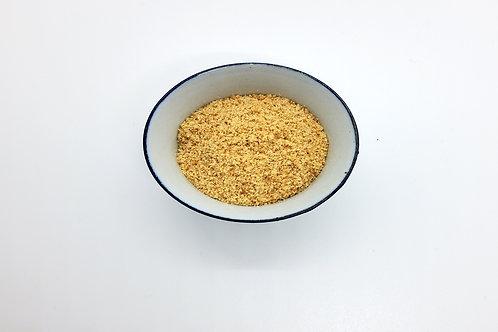 Pauls Bakery Bread Crumbs (100g)