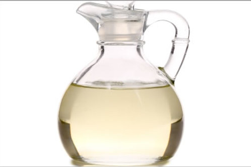 Rice Vinegar Organic (100g)