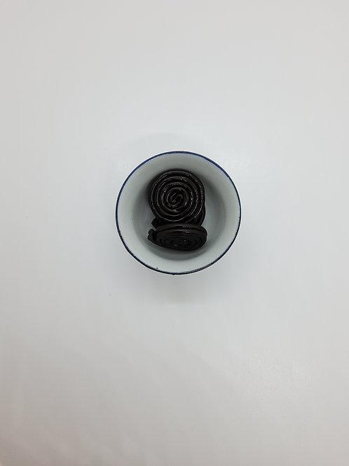 Black Licorice Helix(100g)