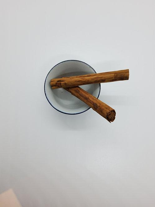 Cinnamon Stick Organic