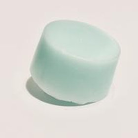 be BOLD Conditioner Bar