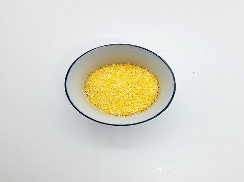 Cornmeal Organic