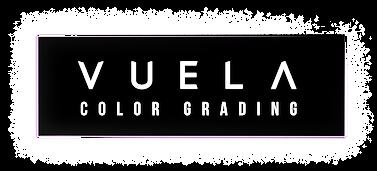 LogoVuelaCaja.png