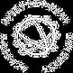 Logo ICA (0-00-00-00)_1.png