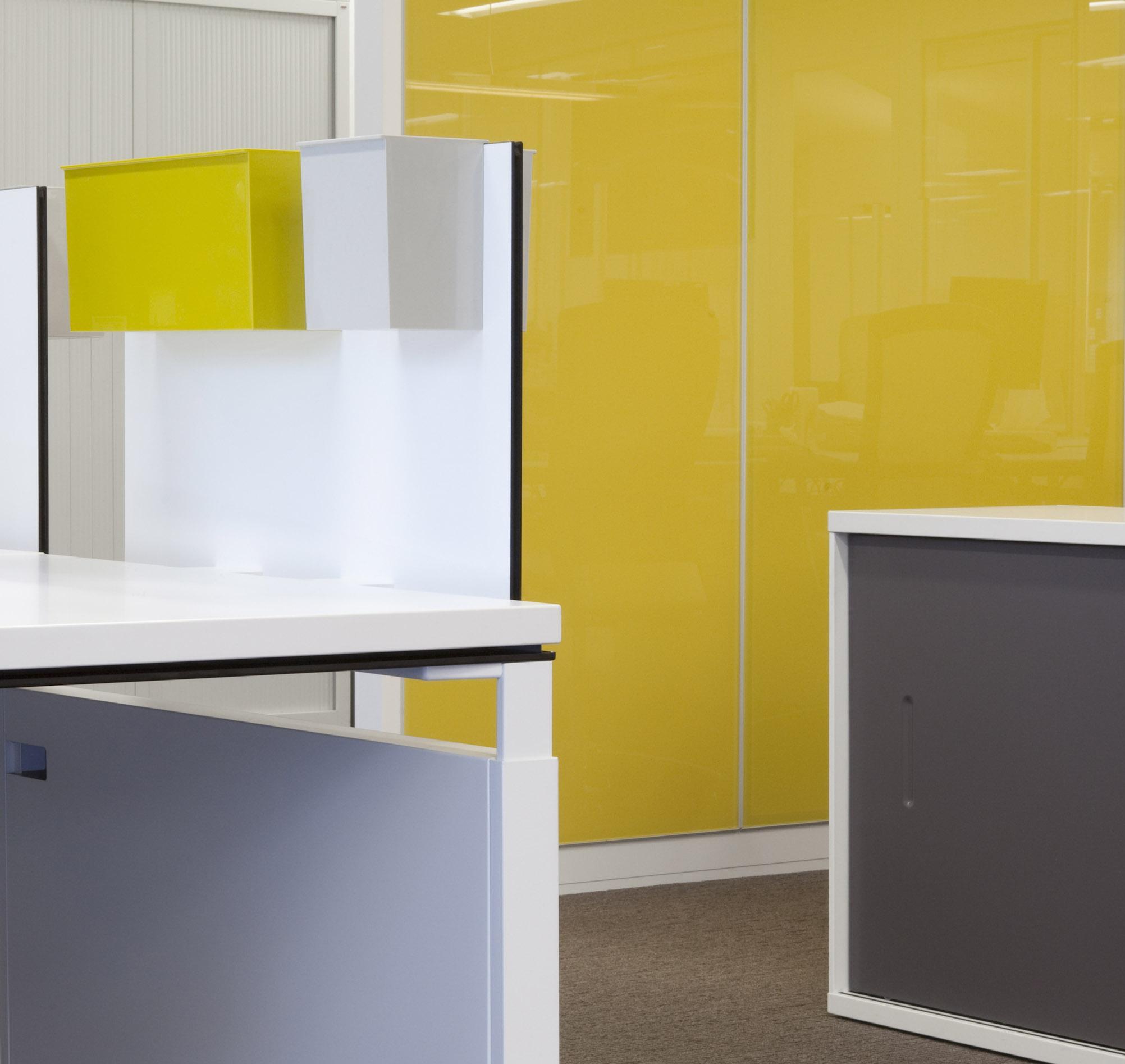 Office_Trading_Interior_Design_Décoratio