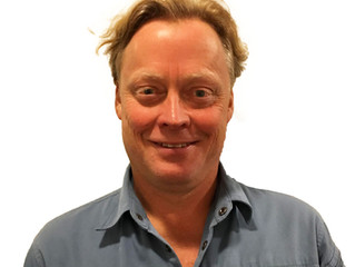 Kurt Ebbensgaard